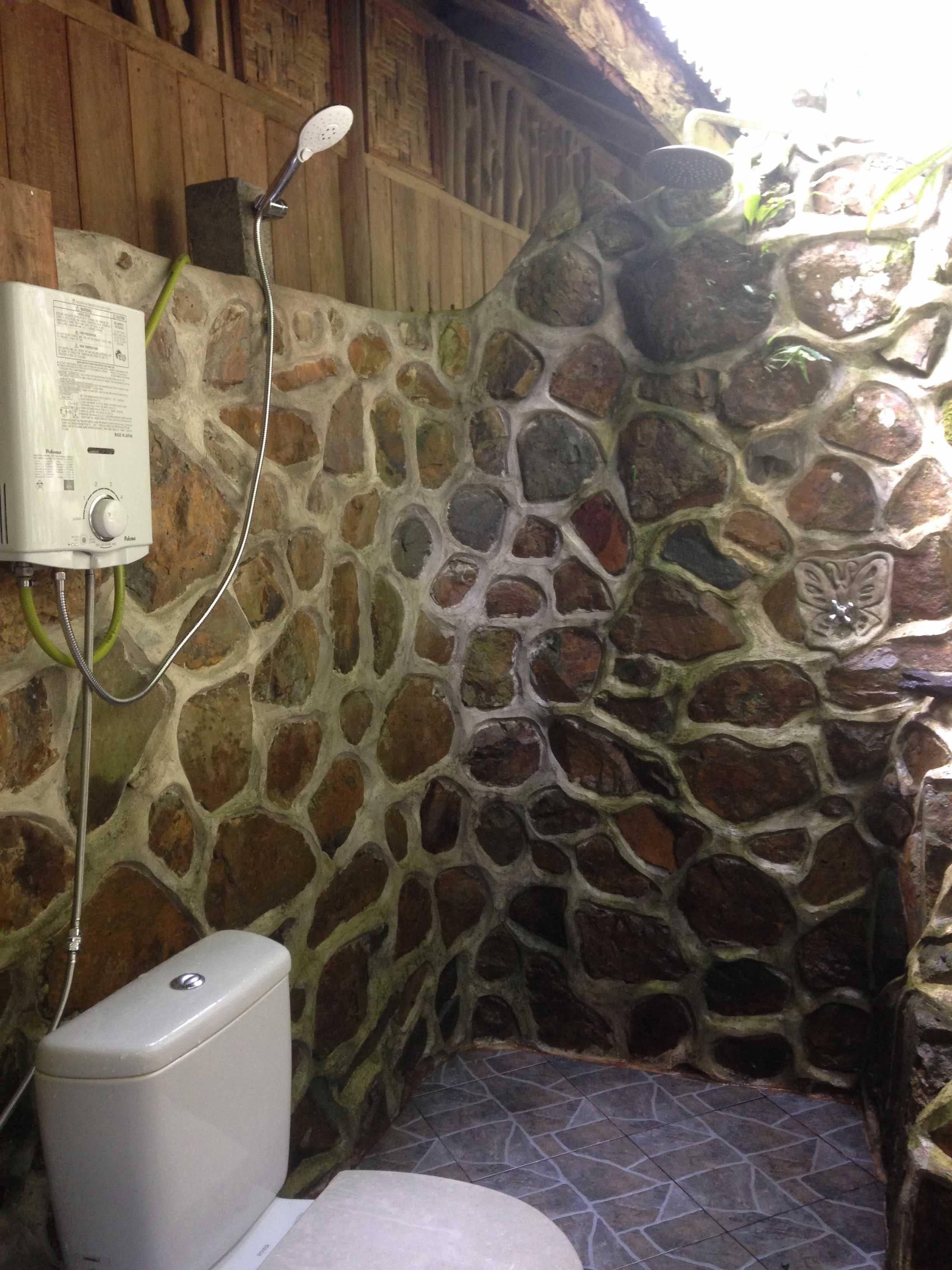 Kupu Kupu Garden Guest House U0026 Cafe | Bukit Lawang